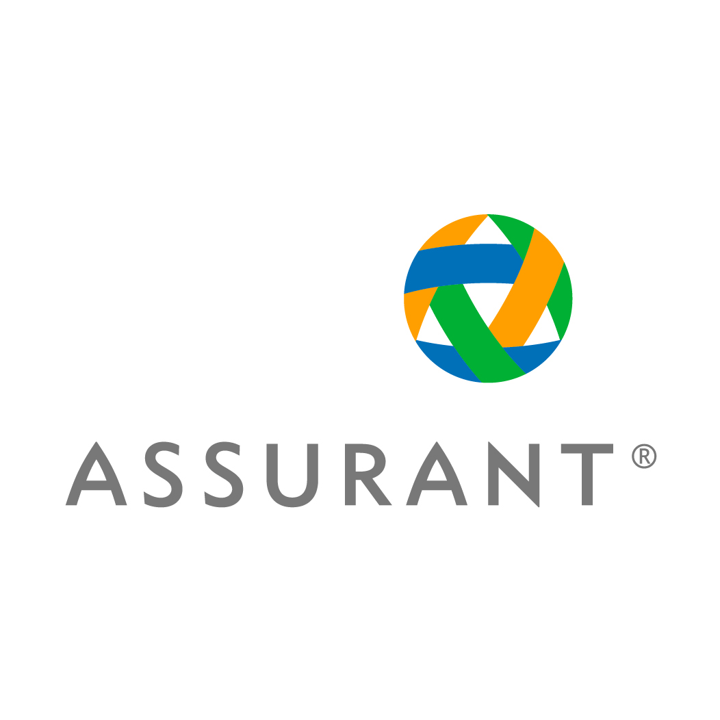 assurant dental insurance accepted