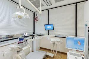 Dawn Gayken, DDS Dental Office