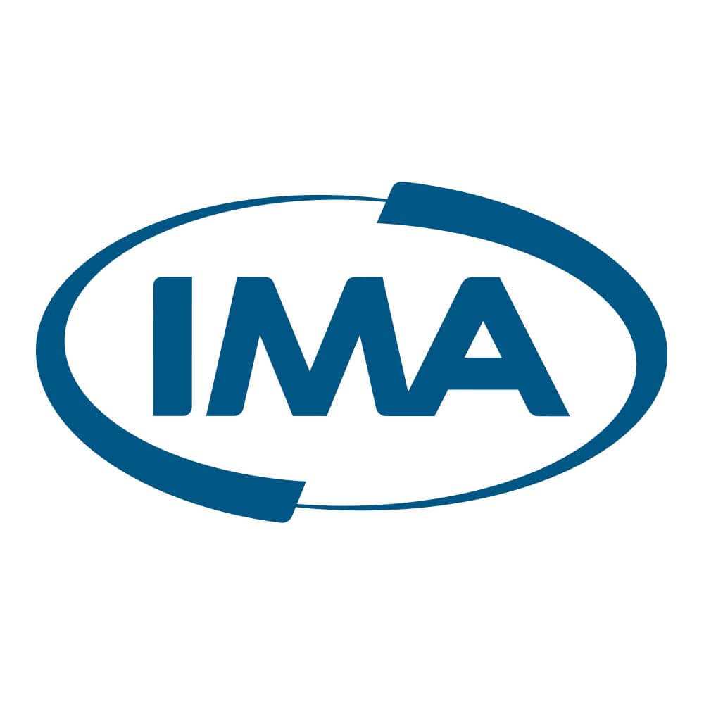 IMA Dental Insurance Accepted- Dawn Gayken, DDS