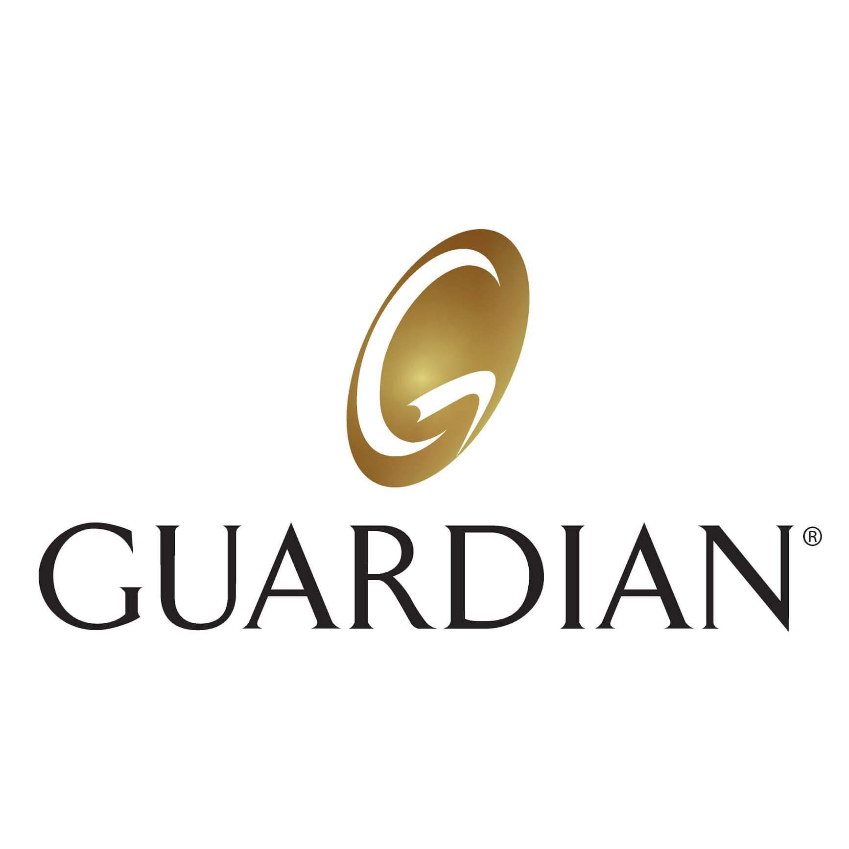 guardian dental insurance accepted