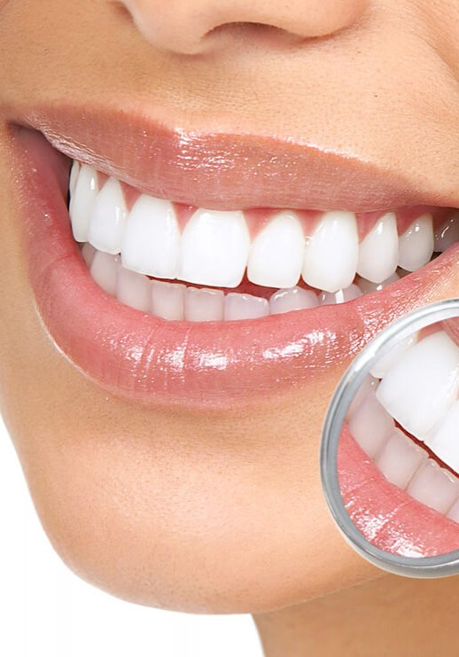 Cosmetic Dentistry- The Woodlands, TX
